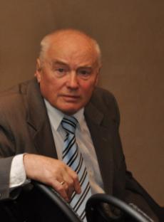 Gyd. Aleksandras Savinas